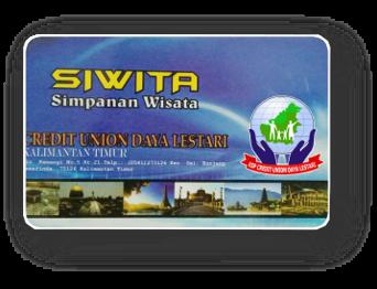 SIWITA (Simpanan Wisata Rohani)